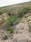 Meteor Crater, Odessa, TX5