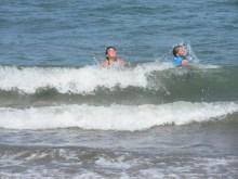 Playa Toro15