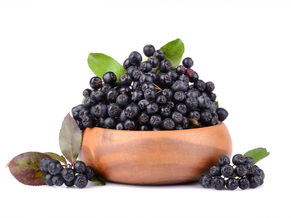 Aronia Berry, Health, Food, Smoothies, Juice, Cancer, Insulin, Diabities, Fitness