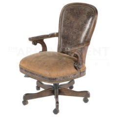 Houston Office Chairs White Executive Chair Philippines Furniture Desks And In Dallas