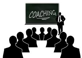 Jack Canfield – Hire A Personal Coach