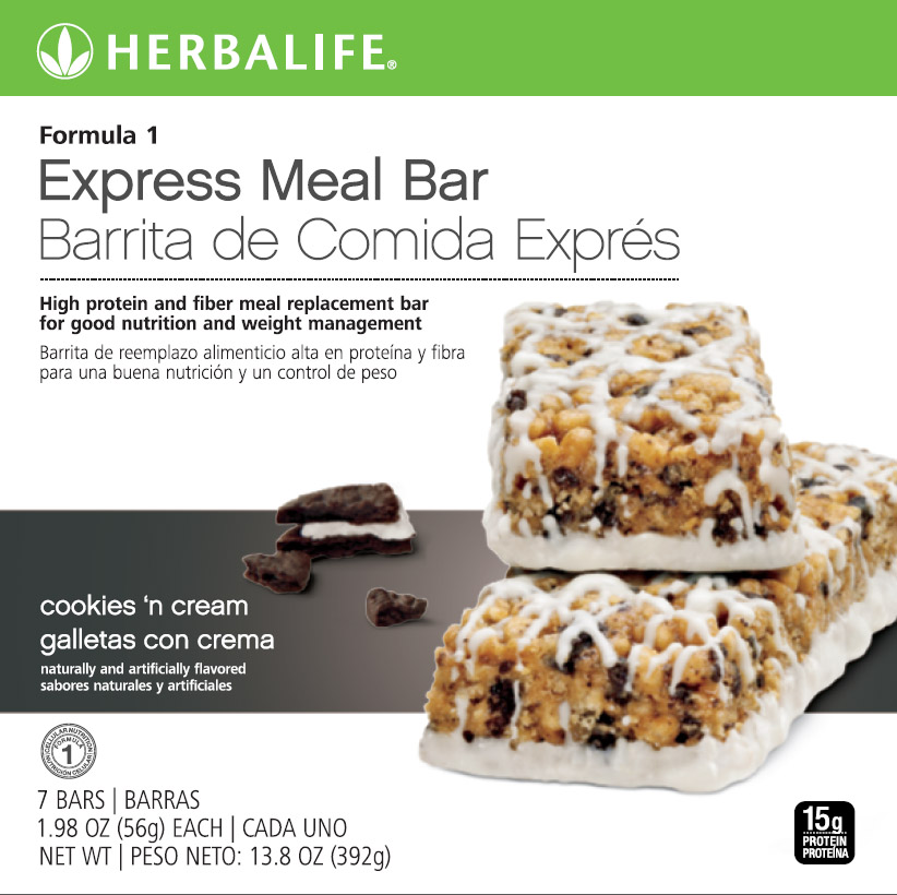 herbalife-formula-1-express-meal-bar