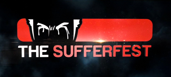 Can You Physically Prepare For Sufferfests?