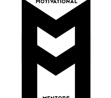 Motivation Mentors: Episode 004 Featuring Celina Celeste!
