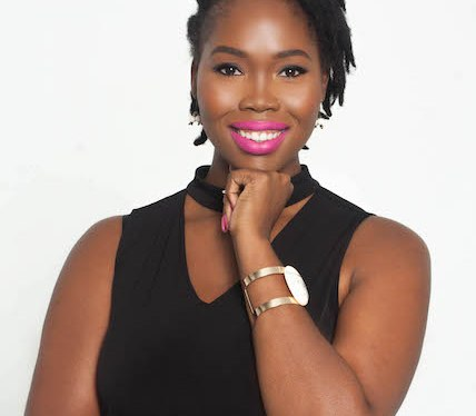 Interviewee #19: Best-Selling Author Tiffany Okafor & Shifting The Mindsets of Millennials
