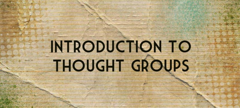 Arsenio's ESL Podcast: Season 4 – Episode 22 – Pronunciation: Introduction to Thought Groups