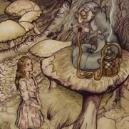 Megan Fallert, Age 16, Watercolor