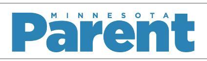 Minnesota Parent Magazine Logo