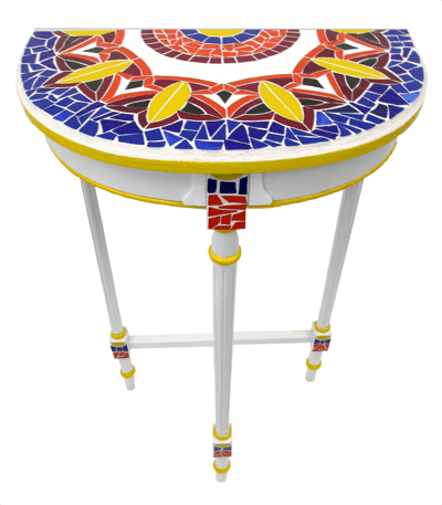 ACCENT TABLE FINAL RED copy