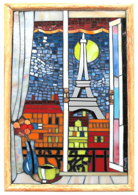 PARIS WINDOW FINAL WS NEW IMAGE