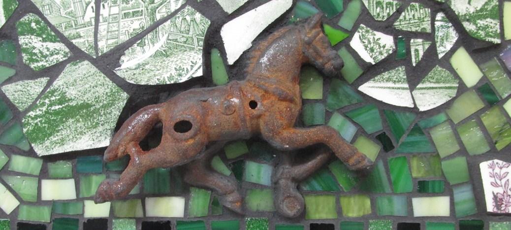 WILD HORSE FI copy
