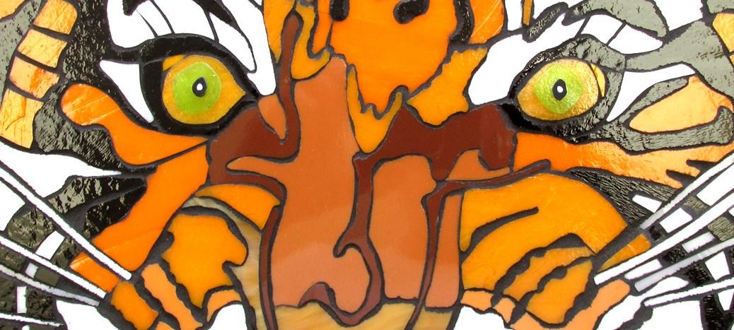 TIGER FEAT ART WS copy