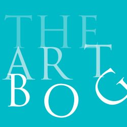 The Art Bog