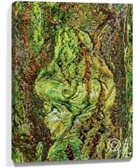 Tree Artwork   The Art By Trees Sku#7618