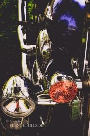 Motorbikes June 7th-7