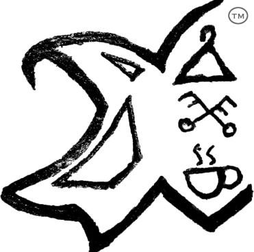 Arteagan Logo