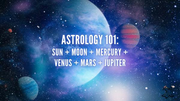 #astrology #learnastrology