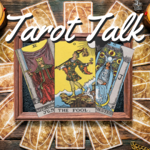 Learn Tarot Reading Cards #Tarot #Reading #TarotReading