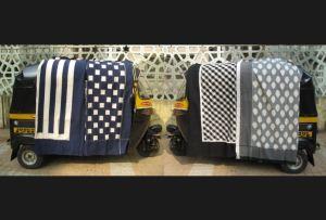 Tablecloth Ricks