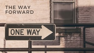 The Way Forward(NextBillion)