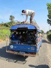 3.minibus
