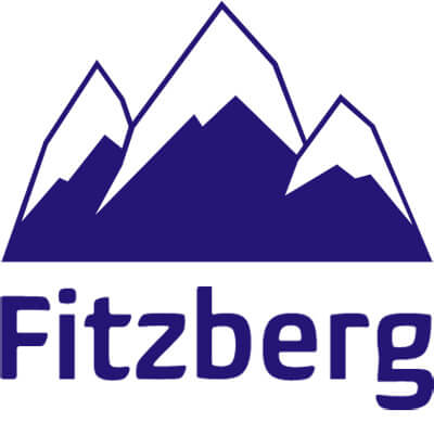 Fitzberg logo