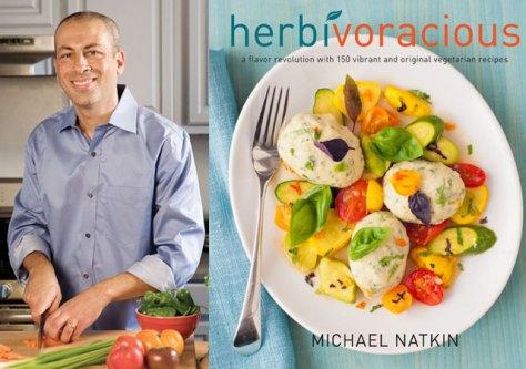Herbivoracious-Michael Natkin