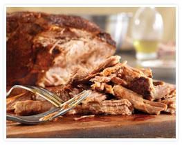 Chili_Rub_Slow_Cooker_Pulled_Pork_recipe