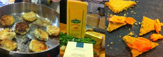 Good Food Ireland Authentic Irish Food