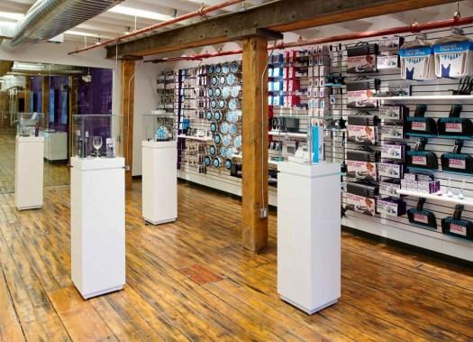 Showroom_Store