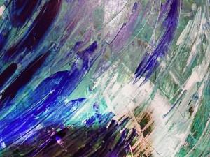 Movement of Spirits by Kathleen Truman