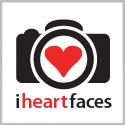 I Heart Faces Photo Contest