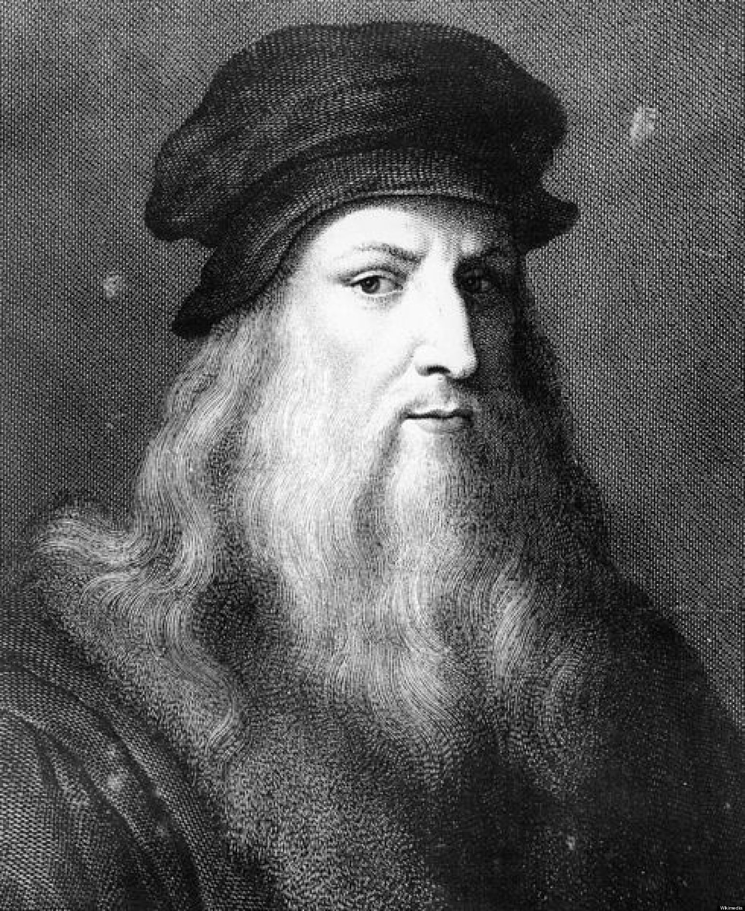 Lessons Learned From Leondardo Da Vinci S Success And