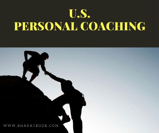 US Personal Coaching
