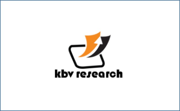 https://kbvresearch.com/global-wireless-audio-devices-market