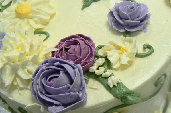 Artisan Cake Guild' Find Art