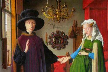 5 Characteristics of Renaissance Art That Changed the World Artist PopLab