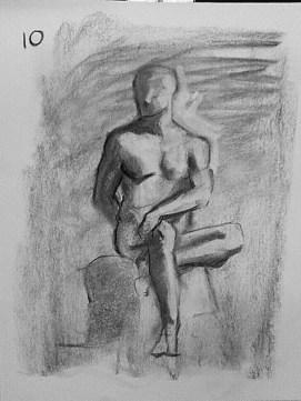 figure2a