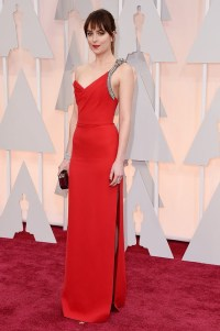 2015 Oscar Winners and Best Dressed Celebrities on the Red ...