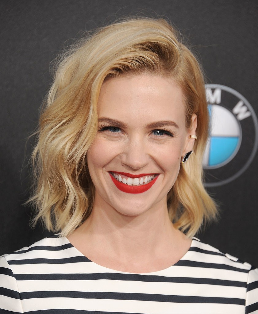 Hot Bob Hairstyles And Celebrities Bob Haircuts The