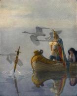 Boys_King_Arthur_-_N._C._Wyeth_-_p16