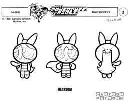 powerpuffgirls-production-concept-art-blossom