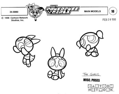 powerpuffgirls-production-concept-art-misc1