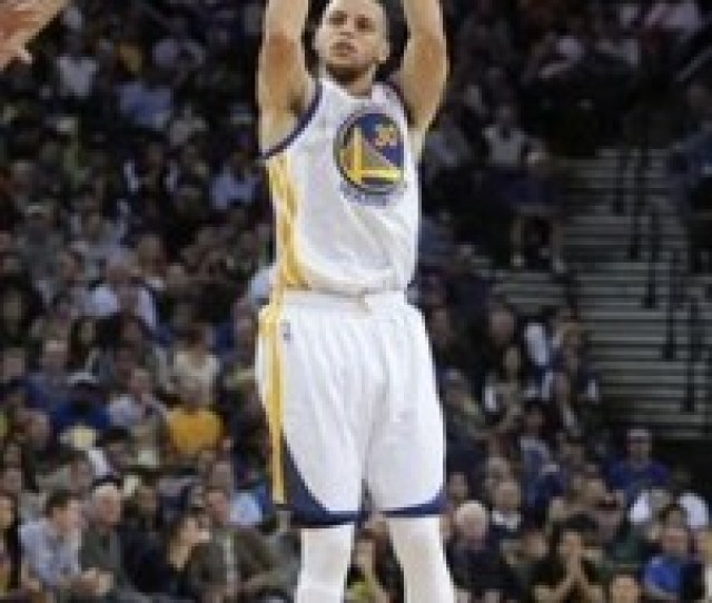 Stephen Curry Wallpaper Iphone  X