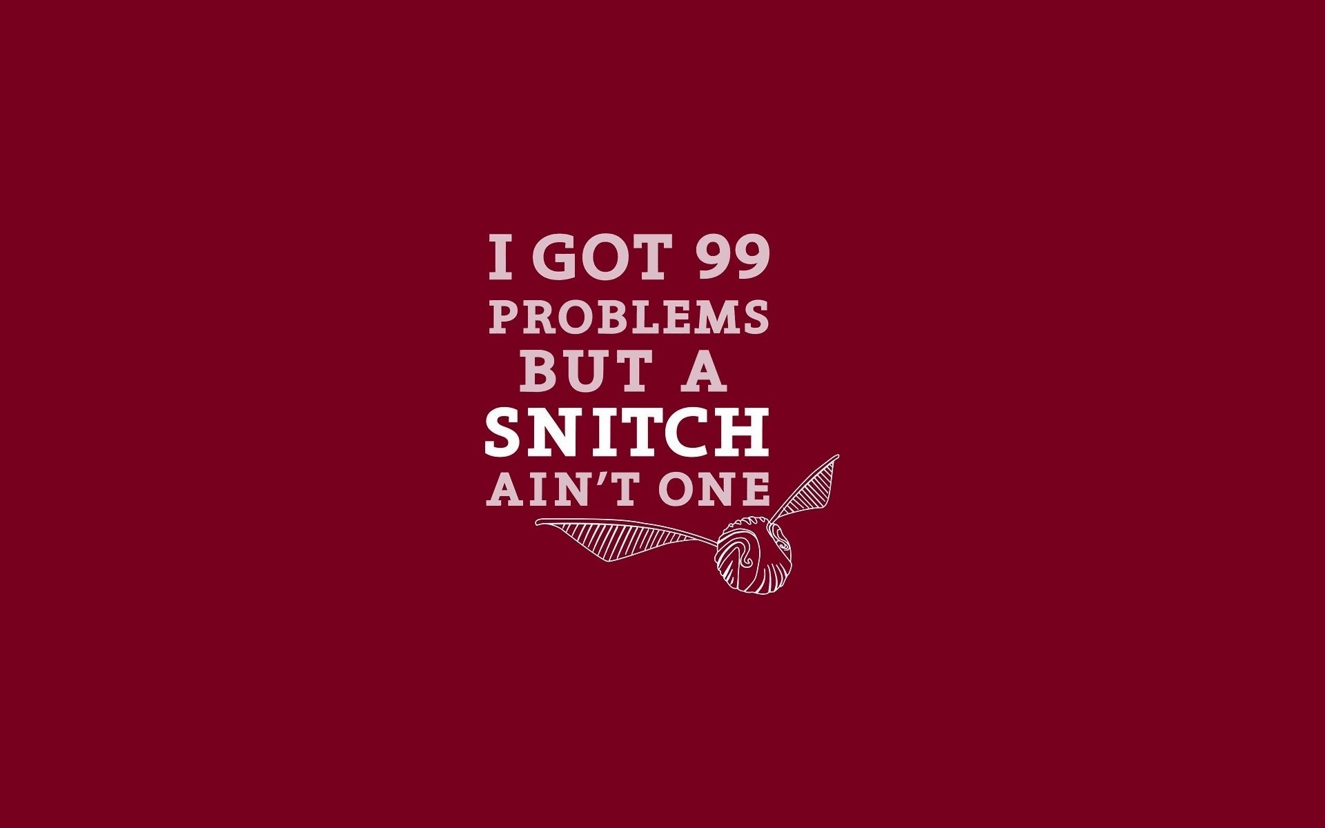 Harry Potter Wallpaper Quotes 11