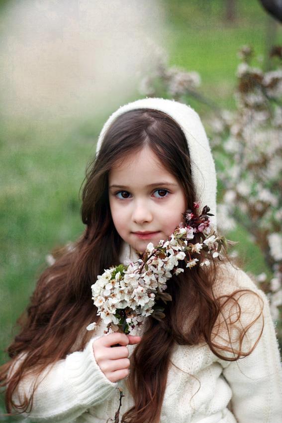 Beautiful Cute Profile Pictures : beautiful, profile, pictures, Wallpaper, Facebook, Profile