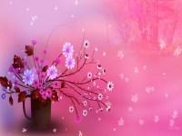 Pretty Backgrounds | Joy Studio Design Gallery - Best Design