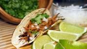 pulled-pork-tacos