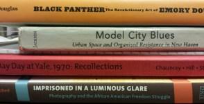 Readings- The Art of Black Dissent