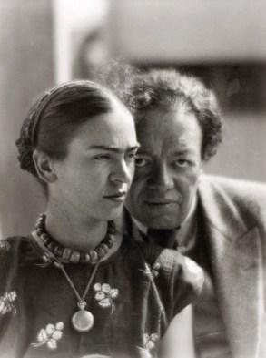 Photo taken in 1933